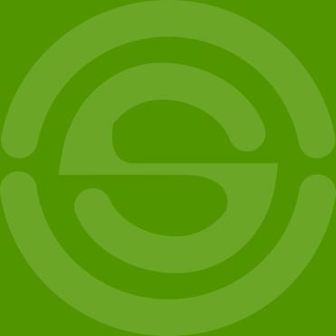 日本産業ロゴ